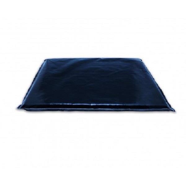 Teflon Pillow