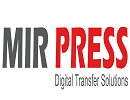 Mir presss copy